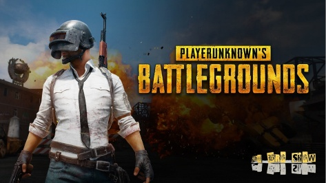 PLAYERUNKNOWNS-BATTLEGROUNDS-12937706