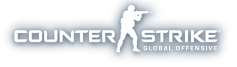 counter-strike-global-offensive-full-version-png-logo-3