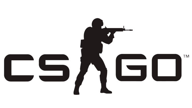 #csgo – video in render!