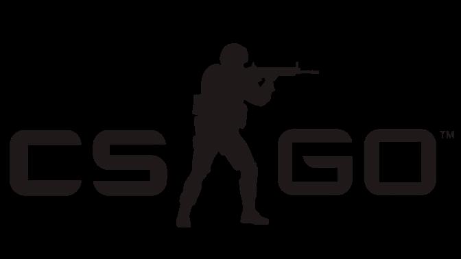 #csgo – video in render!